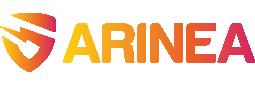 logo_arinea
