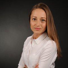 Anna Piorun