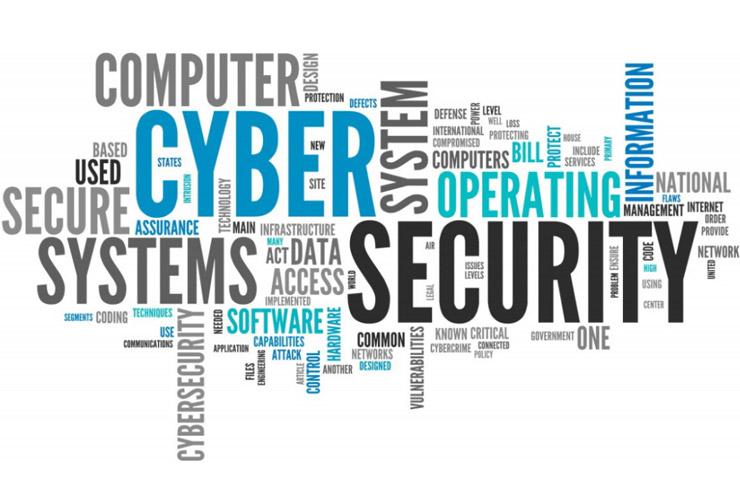 Cyberbezpieczenstwo-slajder