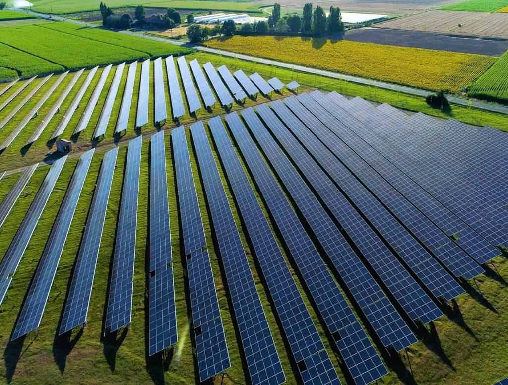 Arinea-Poland-photovoltaic-obszary-min