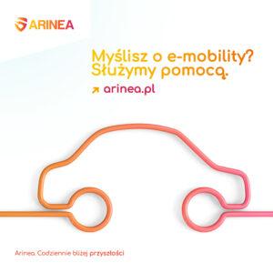 Arinea_samochody_elektrycznet_2