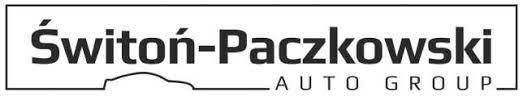 switon paczkowski logo