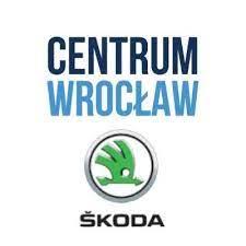 wroclaw ac